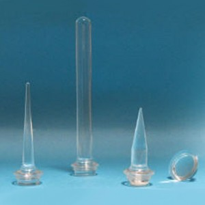 TerraQuant Cold Laser Therapy Acupuncture and Muscle Trigger Probes