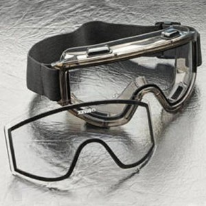 Replacement Lens for Elvex Visionaire Goggles
