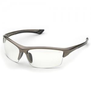 Elvex Sonoma Safety Glasses