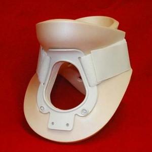 Tiburon Medical Trach  Cervical  Collar