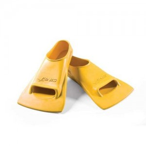 FINIS Zoomers Gold Swim Fins