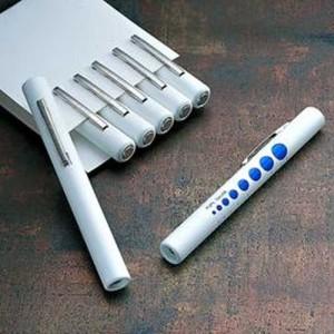 American Diagnostic ADLITE Disposable Penlight