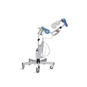 Artromot E2 Compact Elbow CPM Machine