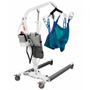 Alliance Heavy Duty Patient Lift