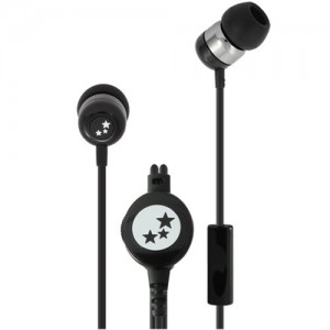Able Planet Sound Clarity SI650 Earphones