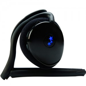 Able Planet True Fidelity Wireless Bluetooth Headset