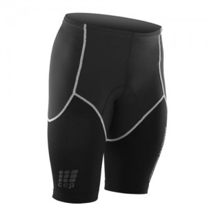 CEP Running Tight Compression Shorts