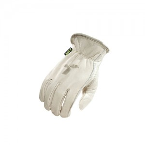 Lift Safety Workman Series 8 Seconds Gloves
