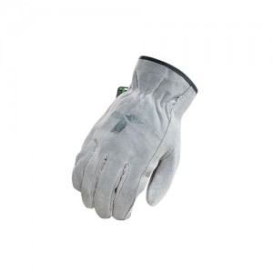 Lift Safety Workman Series Operator Gloves