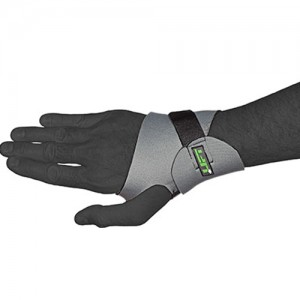Lift Safety Hitch Wrist/Thumb Support