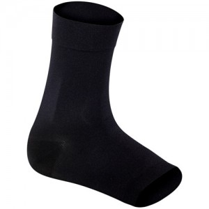 CEP Rx Ortho Ankle Support