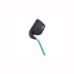 Skymed WeatherWatcher Cane Cover