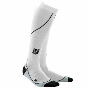 CEP Womens Progressive Running Compression Socks