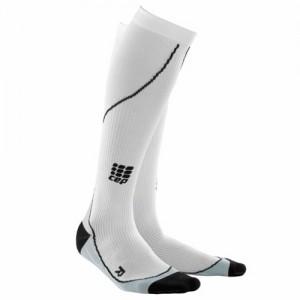 CEP Womens Progressive Running Compression Socks