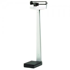 PELSTAR LLC Health o meter Physician Beam Scale