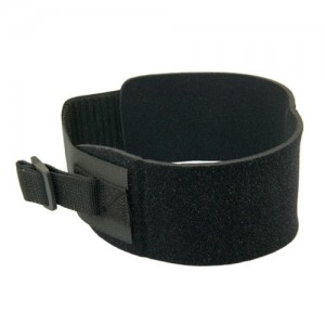 Resistance Band Ankle Cuff