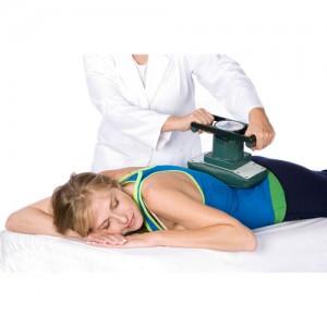 Medi Rub Body Massager