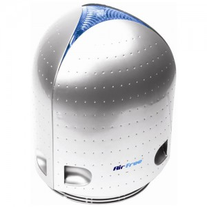 Airfree Platinum 2000 Air Sterilizer and Purifier