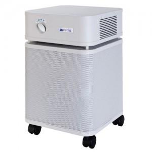 Austin Air HealthMate Jr Air Filter