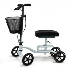 Karman KW-100 Knee Walker