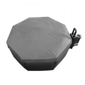 Spa-N-A-Box Soft Cover
