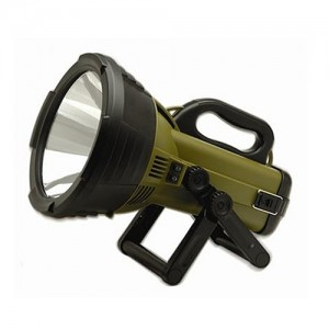 Cyclops Thor X Colossus Rechargeable Spotlight