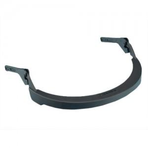 Elvex Safety Helmet Visor Bracket Mounts