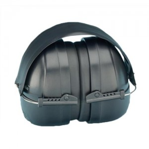 Elvex UltraSonic High Performance Ear Muff