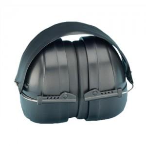 Elvex UltraSonic High Performance Ear Muff