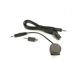 TV EARS Digital Cord Kit