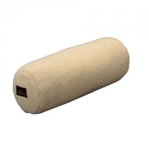 Nova Full Roll Pillows