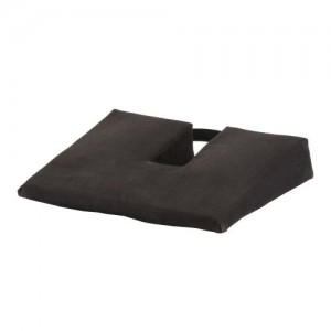 Car and Seat Cushion - Gel/Foam