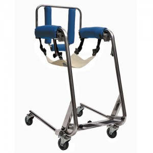 Body UP Evolution Safe Patient Lift & Transfer Device