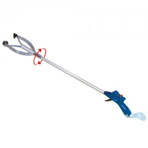 Carex EZ Grabber Reacher