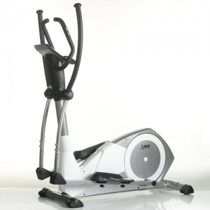 DKN XC-140i Elliptical