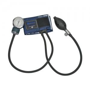 MABIS CALIBER Series Aneroid Sphygmomanometer