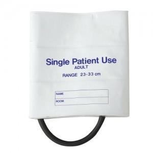 MABIS Single-Patient Use Blood Pressure Cuff