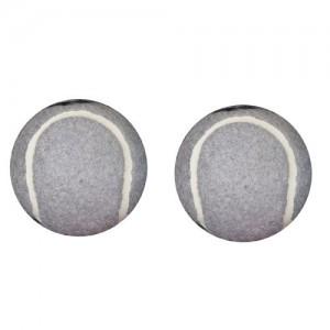 PENCO Walkerballs