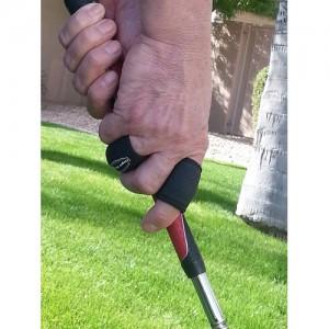 Finger Grippers Sport Finger Brace