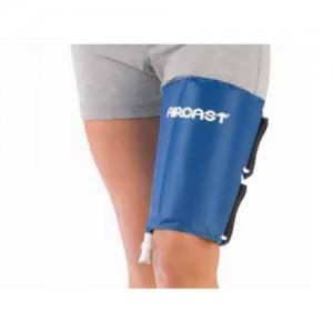 Aircast Cryo System Thigh Cuff