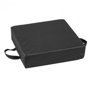 DMI Deluxe Seat-Lift Cushion