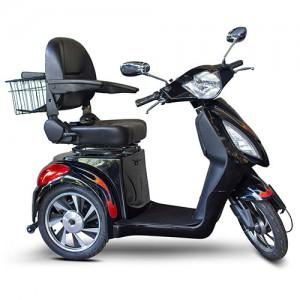 eWheels Custom Boutique Scooters