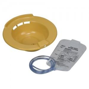 DMI Portable Bidet/Sitz Bath