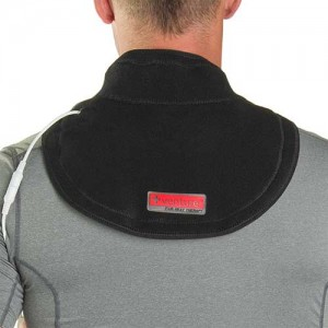 Venture Heat At-Home FIR Heated Neck Wrap
