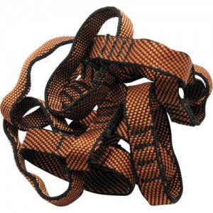 Fusion Individual Loop Chain