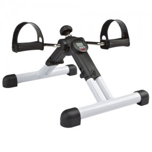 BetaFlex Portable Dual Exercise Bike