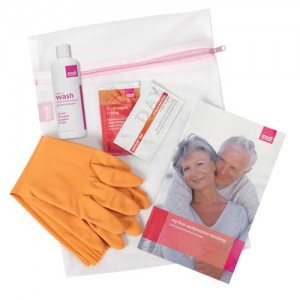 Medi Patient Compliance Kit