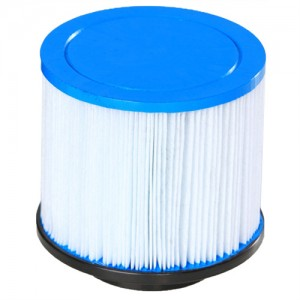 TheraPure Spa Replacement Filter