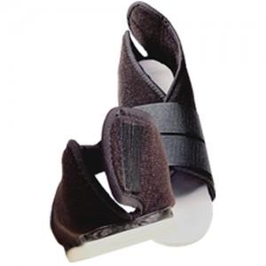 Advantage Open Heel Post Operative Shoe