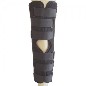 Advantage Tri-Panel Knee Immobilizer